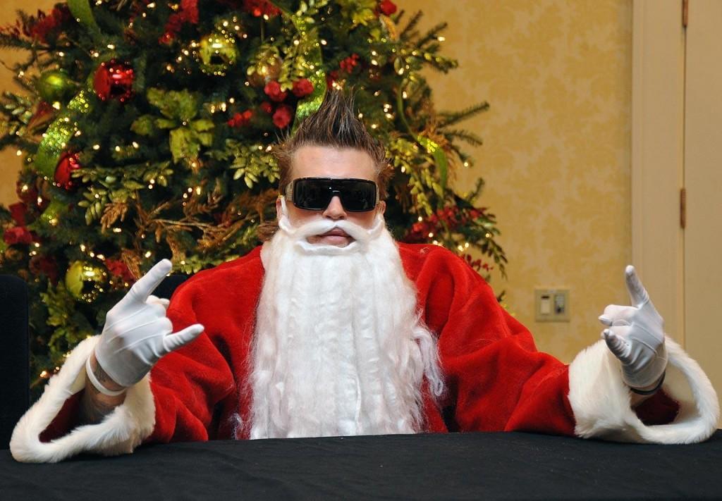 Chris-Andersen-Santa