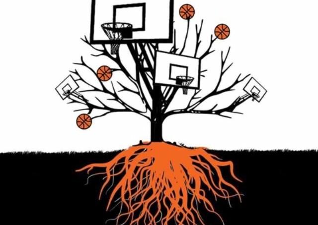 grassroots logo2