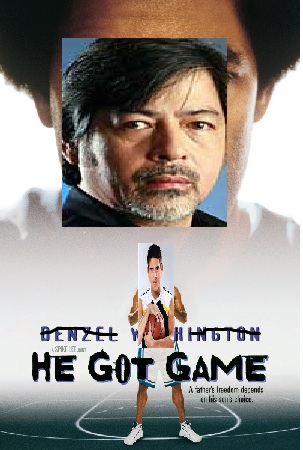 HeGotGame-poster2