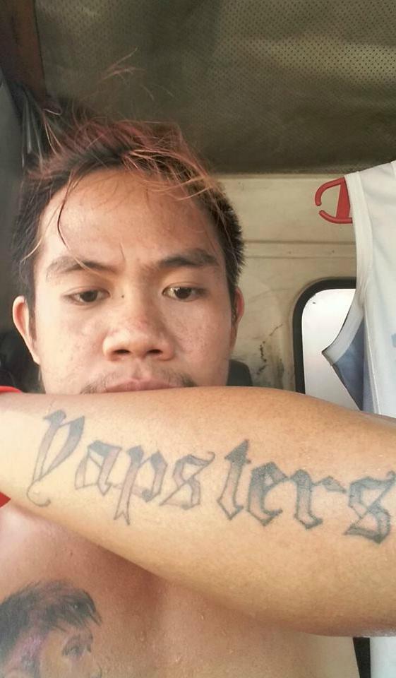 yapster