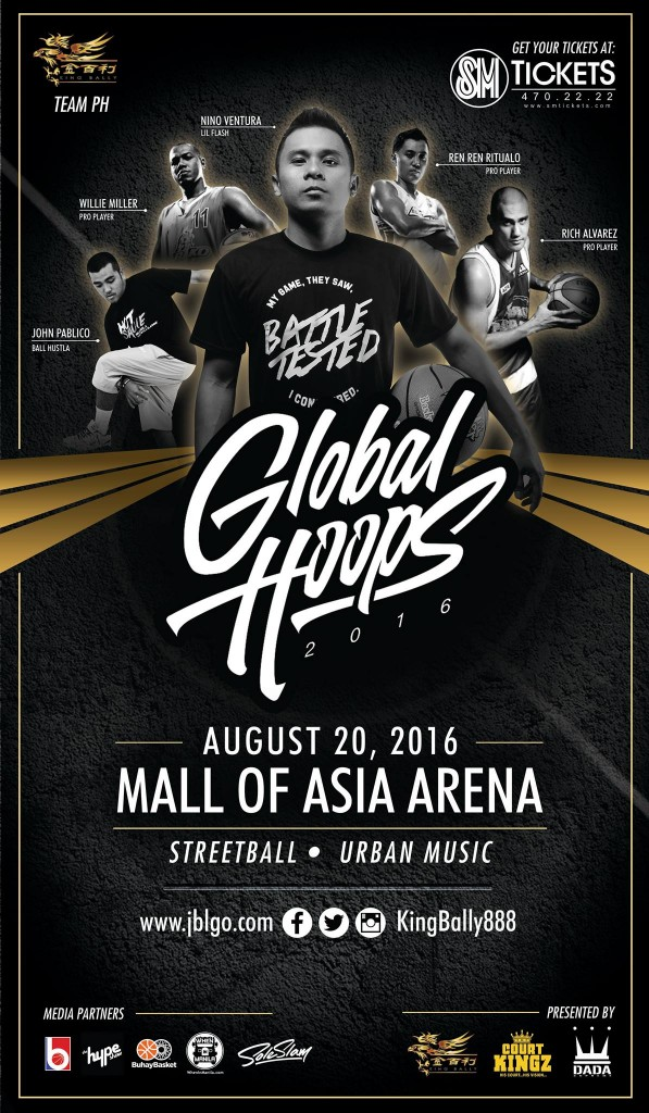 global hoops 3