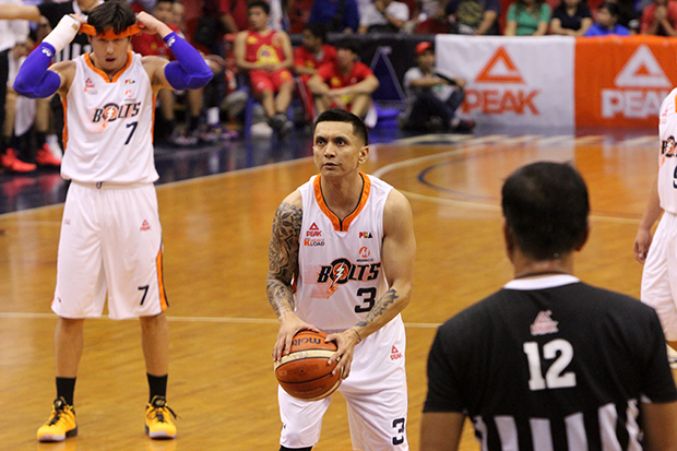 alapag-freethrow-meralco