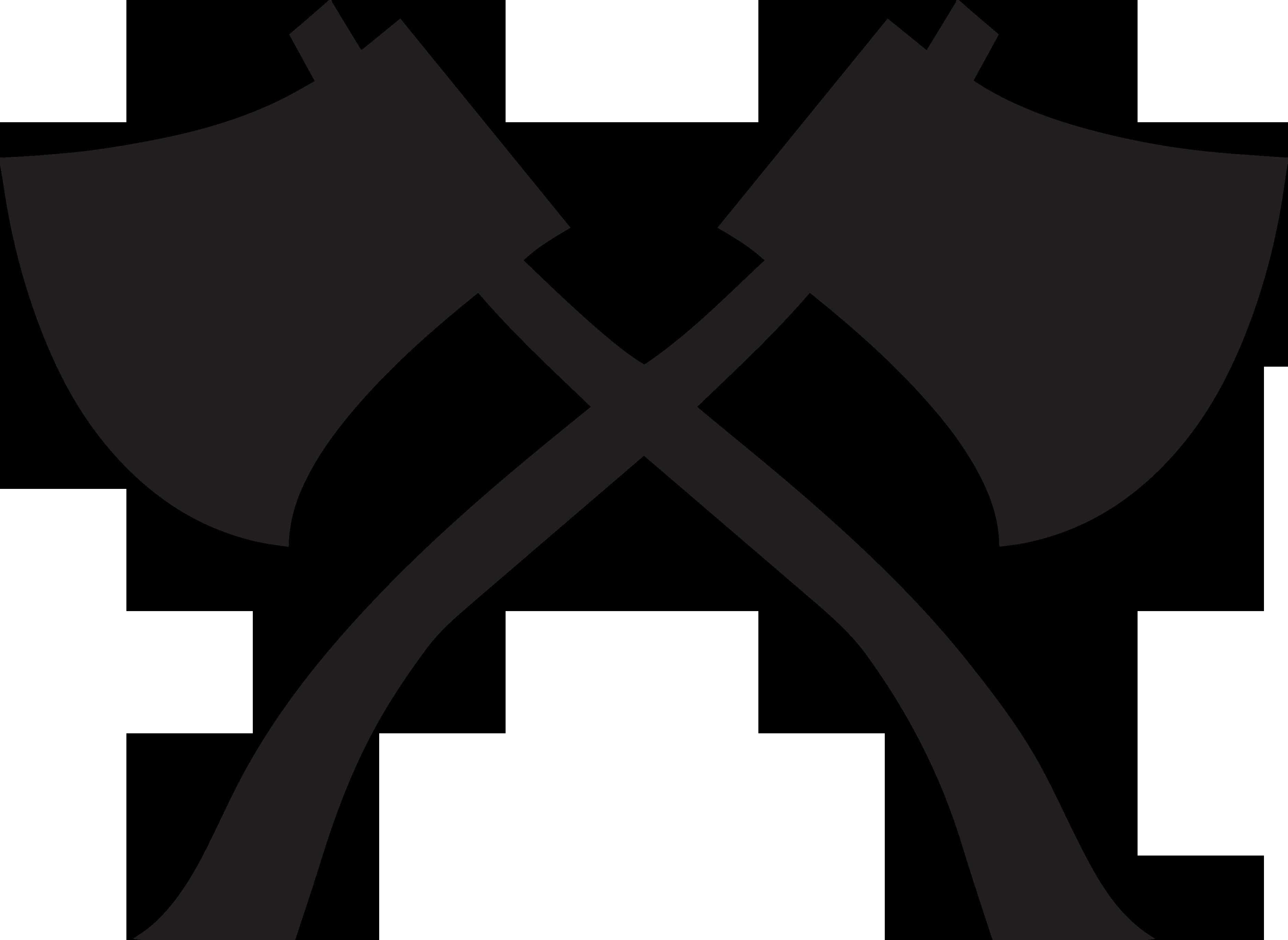 MDSN-Logo.png