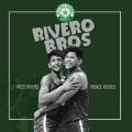 rivero-bros