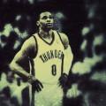 westbrook-03