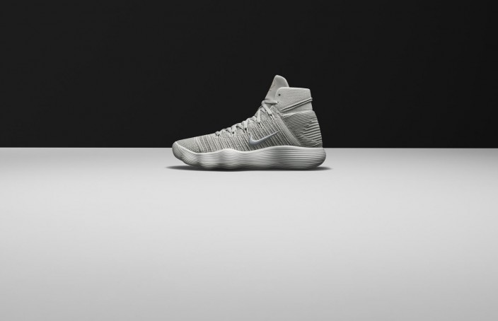 FA17_BB_NA_Hyperdunk_917726_002_Grey_V2_native_1600