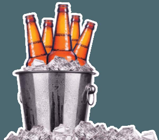 beer-bucket-603x534