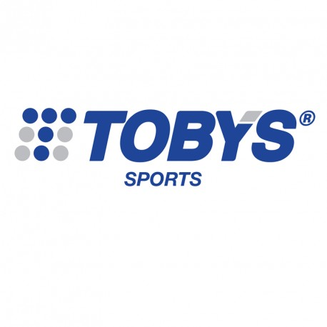 toby-s-sports-php1000.jpg