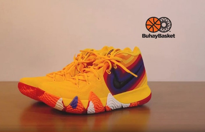 858f442a5a6b Nike Archives - BuhayBasket