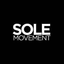 Solemovement-ad.png