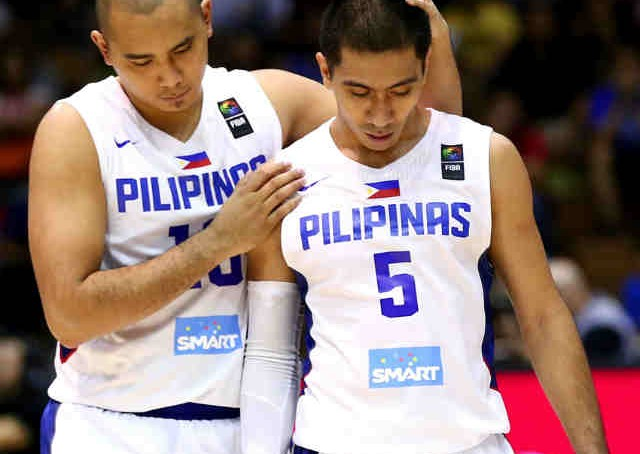 0c48db4719c Starting 5ive: Things to learn from the Gilas heartbreak - BuhayBasket