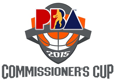 PBA2015_commscup