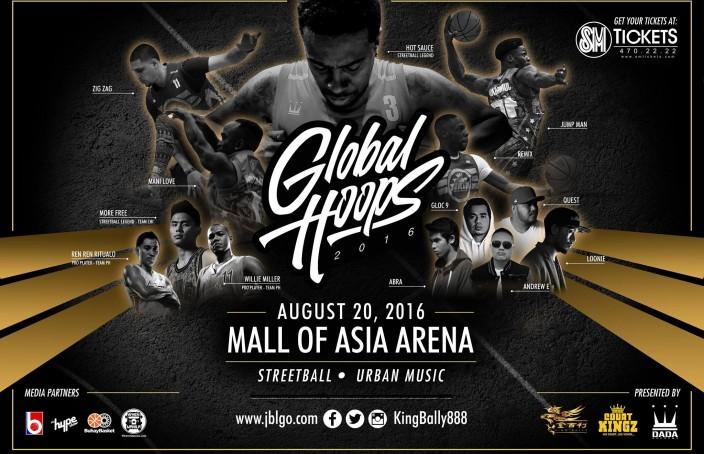 global hoops 1