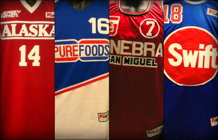 jersey coll