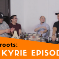 The Kyrie Episode