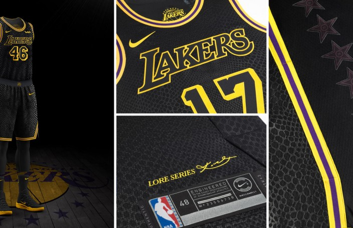 Nike_NBA_City_Edition_Uniform_Los_Angeles_Lakers_Group_native_1600