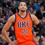 andre-roberson-tip