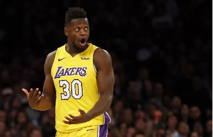 Julius_Randle